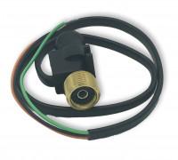 Tachowellen-Signaladapter für elektronische Tachometer