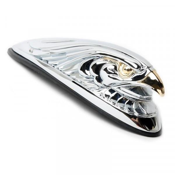 Adlerkopf Fender Ornament