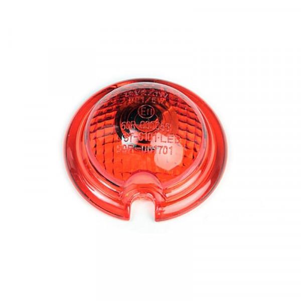 Sparto-Ersatzglas ECE