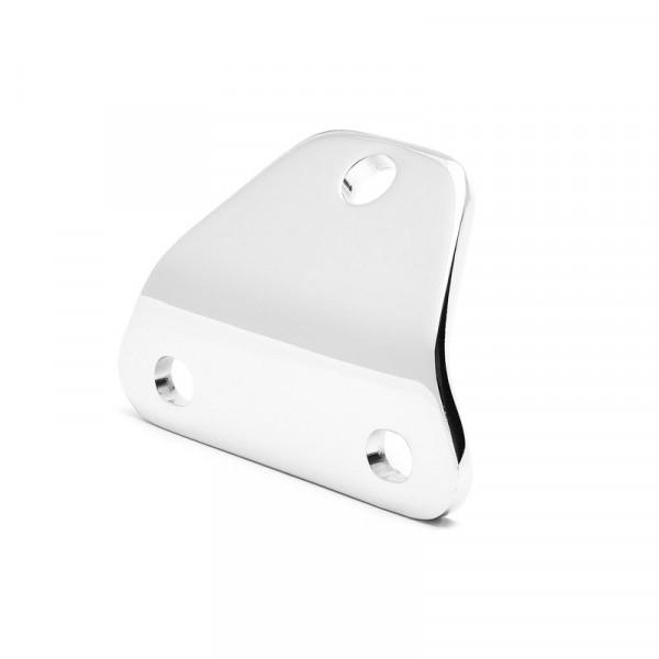 Scheinwerferhalter FL-Modelle