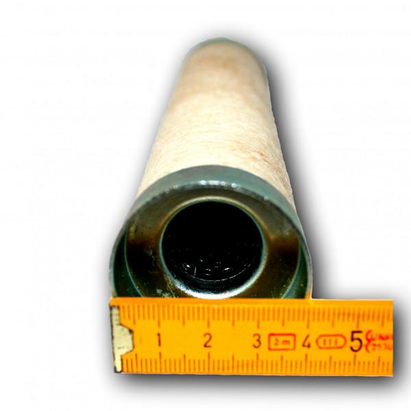 dB-Killer ca. 41 mm x 205 mm Universal dB-Eater für 1 3/4 Zoll Auspuffkrümmer
